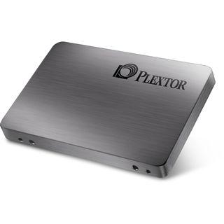 "64GB Plextor MX-M3 2.5"" (6.4cm) SATA 6Gb/s MLC Toggle (PX-64M3)"