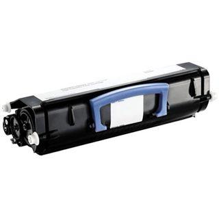 Dell Toner 593-10840 schwarz