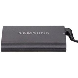 Samsung Netzteil slim Serie 2/3/4/5