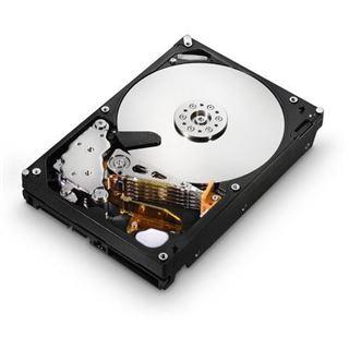 "2000GB Hitachi Deskstar IDK 0S03340 32MB 3.5"" (8.9cm) SATA 3Gb/s"