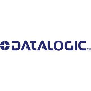 Datalogic Power Adapter AC/DC regulated