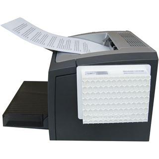 Clean Office Feinstaubfilter 1 Filter