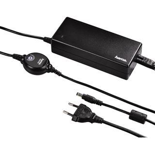 Hama Universal-Notebook-Netzteil V/90 W