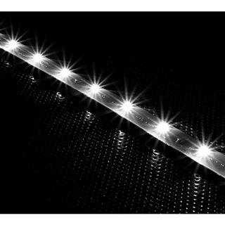 LAMPTRON FlexLight Pro 30cm weiß LED Kit für Gehäuse (LAMP-LEDPR1504)