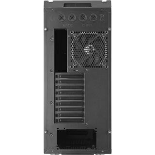 BitFenix Shinobi XL gedaemmt Big Tower ohne Netzteil schwarz