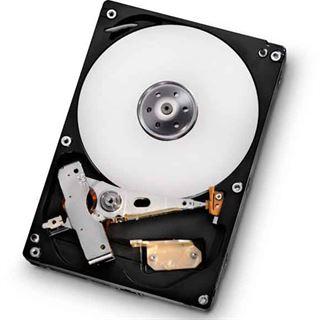 "500GB Hitachi Deskstar 7K1000.D HDS721050DLE630 32MB 3.5"" (8.9cm) SATA 6Gb/s"