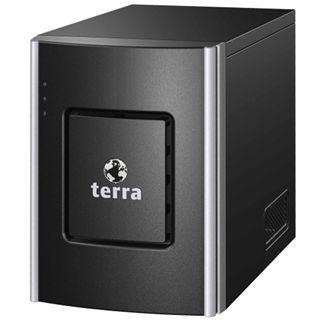 Terra Miniserver E3-1225/T/SA FS (2x 1TB)