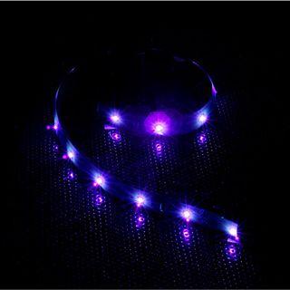 LAMPTRON FlexLight Pro 30cm UV LED Kit für Gehäuse (LAMP-LEDPR1505)