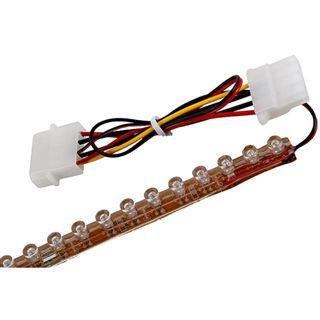 LAMPTRON FlexLight 24cm UV LED Kit für Gehäuse (LAMP-LEDFL2405)