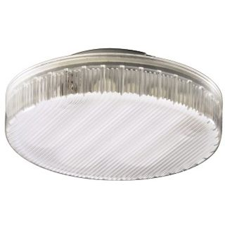 Xavax Energiesparlampe 7W GX 53