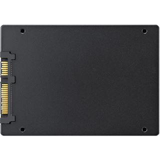 "512GB Samsung 830 Basic Series 2.5"" (6.4cm) SATA 6Gb/s MLC Toggle (MZ-7PC512B/WW)"