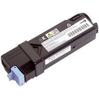 Dell Toner 593-10324 schwarz