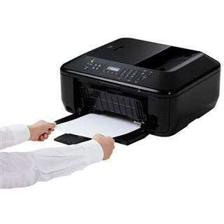 Canon PIXMA MX435 4in1 Multifunktionsdrucker