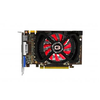 1GB Gainward GeForce GTX 560 SE Aktiv PCIe 3.0 x16 (Retail)