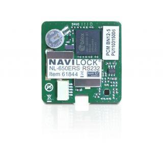Navilock GPS Engine Module NL-650ERS