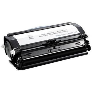 Dell Toner 593-10839 schwarz