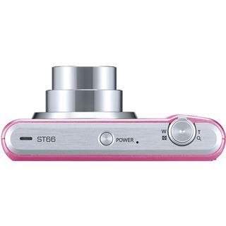 Samsung ST66 pink