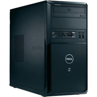 Dell Vostro 260MT i3-2120 4096MB 500GB W7 Pro