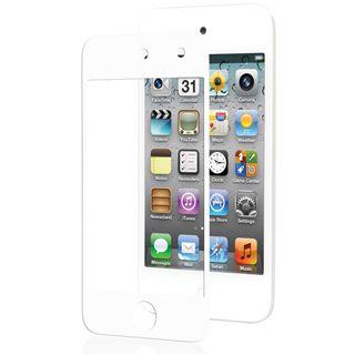 Moshi iVisor für iPod touch G4 (white)