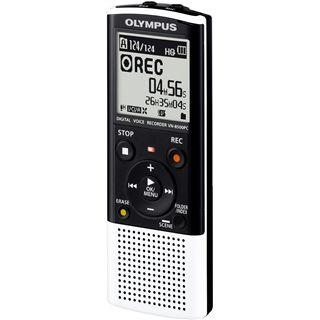Olympus Digt.Noteaker VN-8500PC Konferenz Kit