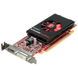 1GB AMD FirePro 3D V3900 Aktiv PCIe 2.1 x16 (Retail)
