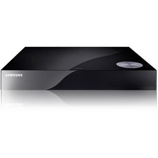 Samsung STB-E7900/EN - SetupBox