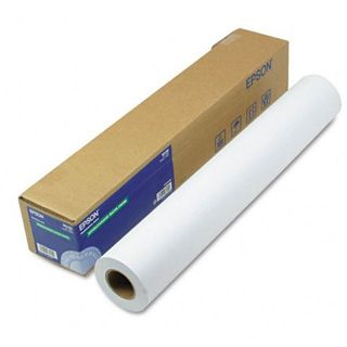 Epson Presentation Paper HiRes 180 Papierrolle 42 Zoll (106.7 cm x 30 m) (1 Rolle)