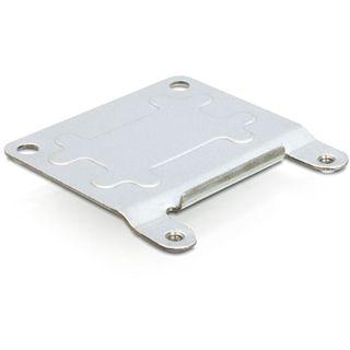 Delock mini PCIe full size Karten Adapter für mini PCIe half size Karten (65326)