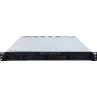 Inter-Tech Case IPC 1HU-1304L Storage Case