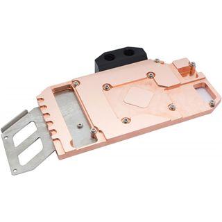 Aqua Computer aquagrATIx Chip Only VGA Kühler