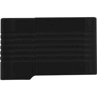 16 GB Kingston DataTraveler Micro schwarz USB 2.0