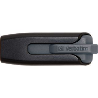 32 GB Verbatim Store `n` Go V3 schwarz USB 3.0