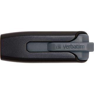 8 GB Verbatim Store `n` Go V3 schwarz USB 3.0