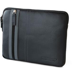 """CoolBananas SmartGuy Sleeve für MacBook Air (11"""") Ebony"""