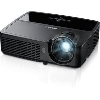 InFocus IN126 DLP Projektor