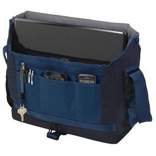 Dell Notebooktasche Energy bis 40cm
