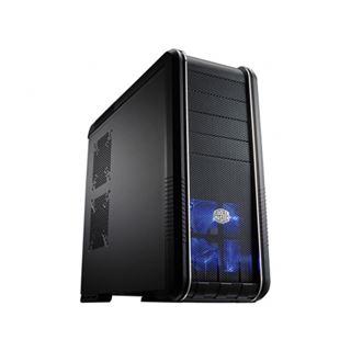 intel Core i5 2500K 16GB 1000GB DVD-RW Radeon HD7950 W7HP64