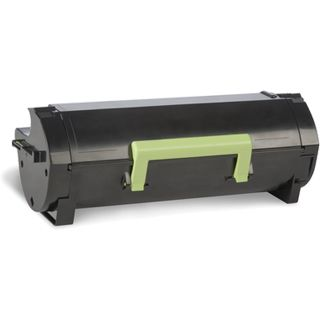Lexmark PB Toner MS310d/MS310dn/MS410d