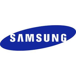 Samsung MLTD205U nur für ML3710 (nicht für die Multifunktionsgeräte)