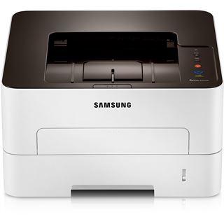Samsung ProXpress M4025ND S/W Laser Drucken LAN/USB 2.0