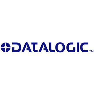 Datalogic LANYARD TO TETHER THE LYNX
