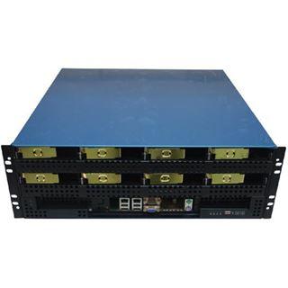Ultron RPS19-LT3450 4HE
