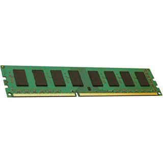 8GB Fujitsu S26361-F3604-L515 DDR3-1333 regECC DIMM CL9 Single