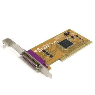 Startech PCI1PM 1 Port PCI retail