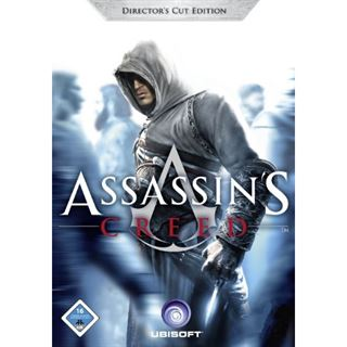 AK-Tronic Assassin's Creed (PC)