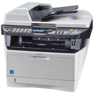 Kyocera ECOSYS M2035dn 1102PM3NL0 S/W Laser Drucken/Scannen/Kopieren Cardreader/LAN/USB 2.0