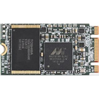 64GB Plextor M6G-2242 M.2 2242 SATA 6Gb/s MLC Toggle (PX-64M6G-2242)