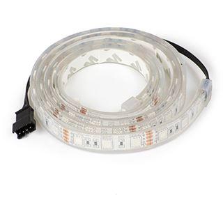 Phanteks 1m Luxe Multicolor LED-Strip für Gehäuse (PH-LEDKT_M1)