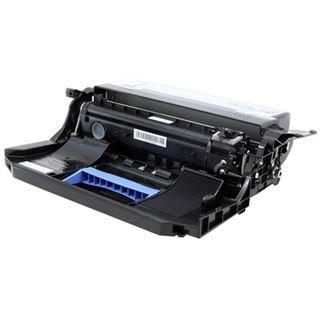 Dell B5460dn B5465dnf Trommel Standardkapazität 100.000 seiten 1er-Pack Use & Return