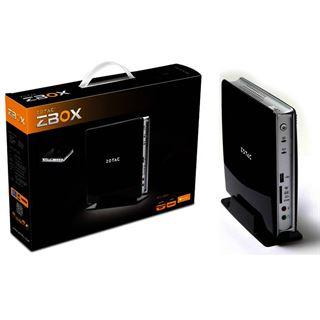 ZOTAC ZBOX ID18 Plus Mini PC